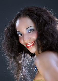 MISS NIGERIA ORGANIZERS REACT: MOST BEAUTIFUL GIRL IN NIGERIA, SYLVIA NDUKA IS A LIAR