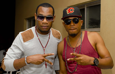 MTN POWER OF 10 CONCERT- DR SID, NAETO C, 9ICE OTHERS THRILL FANS IN MAKURDI AND ENUGU
