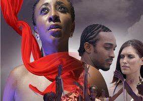 Ini Edo Bryan Okwara Celebrates Akwa Ibom With Latest Movie Premiere