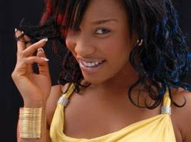 The Man Who Is Spoiling Actress Tonto Silly