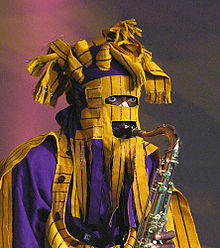 LAGBAJA BLASTS SUNDAY ARE:HE WAS A  SOUND ENGINEERING APRENTICE NOT MY MANAGER