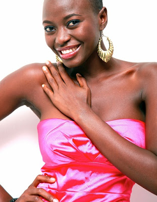 ALL YOU NEED TO KNOW ABOUT  MTN YOUNG MODEL OF THE YEAR,JENEVIEVE AKEN