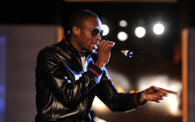 LATEST NEWS:DBANJ TRAVELED ON SPACECRAFT AND LANDED ON THE MOON