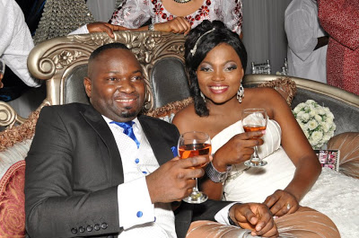 WEDDINGS IN NOLLYWOOD:WHO IS NEXT?GENEVIEVE, RITA DOMINIC OTHERS ON THELINE UP