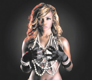 LATEST IN BIG BROTHER GAME SHOW:GOLDIE SAYS SHE IS MISSING DERELE…
