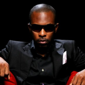 I AM NOT DESPERATE FOR A WIFE-RUGGEDMAN