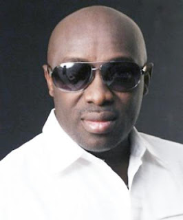 I was not beaten up- Adewale Ayuba