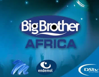 Big Brother Africa audition in Nigeria to take place March 11 to 14