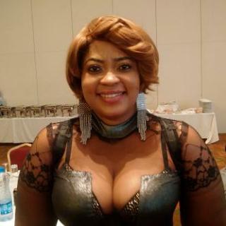 Lesbianism tears Biodun Okeowo,Wura Gold apart