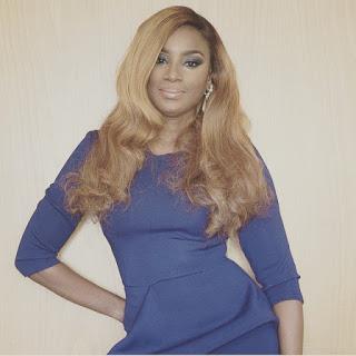 Yemisi Wada, Fani Kayode's ex-wife is 50