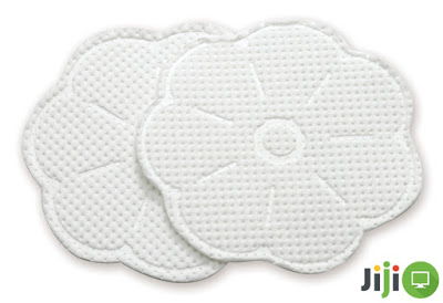 Breast pads on Jiji.ng – Buy cheaper!