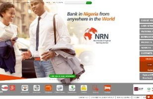 gtbank website