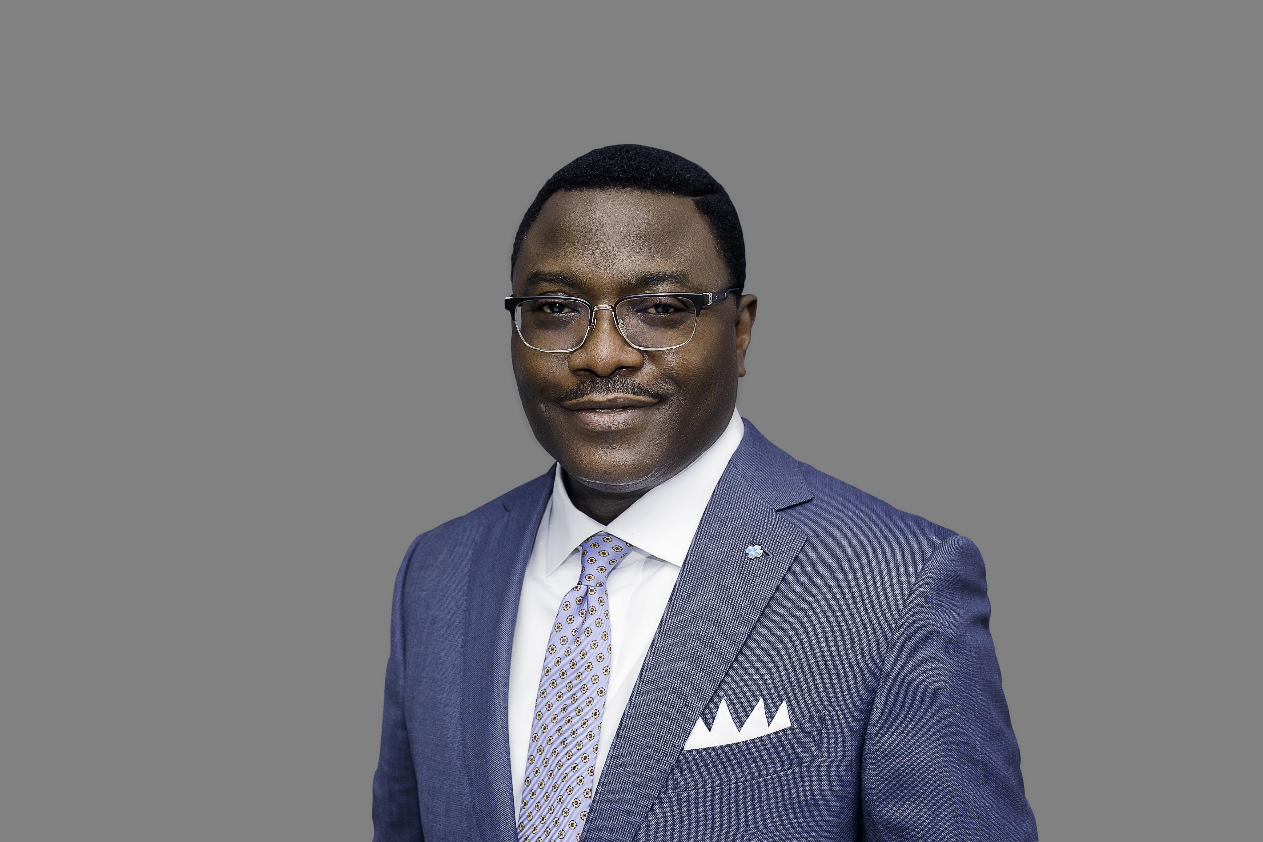 How Keystone Bank is Transforming Banking in Nigeria