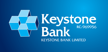 Insiders alleged News publisher's plot to blackmail Keystone Bank