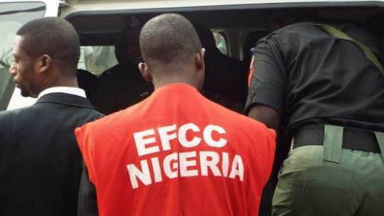 EFCC drags Abiola to court over internet fraud