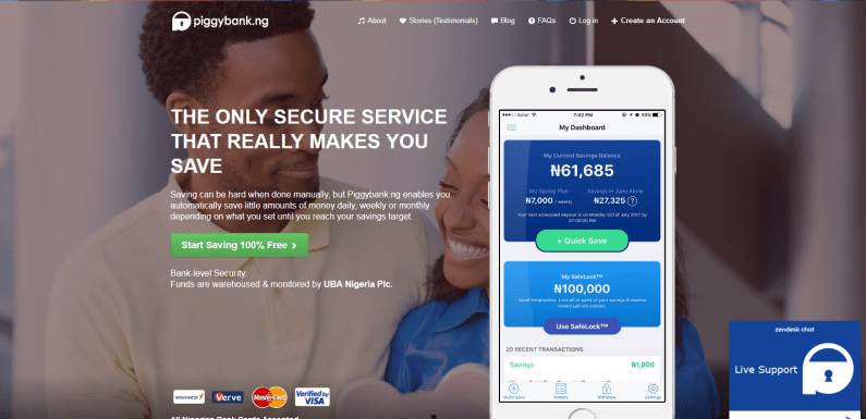 Startup News: Why PiggyBank,Paylater, Taxify, others change names