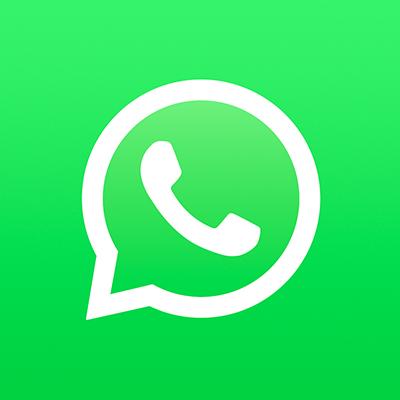 DStv Launches 24/7 WhatsApp Self-Service