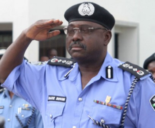 EX-GOVERNOR's AIDE  KILLED IN LAGOS