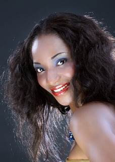 MISS NIGERIA ORGANIZERS REACT: MOST BEAUTIFUL GIRL IN NIGERIA, SYLVIA NDUKA IS A LIAR