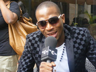 KOKOMASTER, DBANJ NOT ARRESTED FOR COCAINE SMUGGLING-DON JAZZY TWEETED