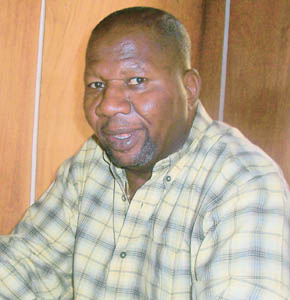 HOW BABA SUWE, POPULAR YORUBA ACTOR WAS ARRESTED BY NDLEA FOR DRUG TRAFFICKING