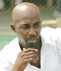 LATEST NEWS:NFF SACKS COACH SAMSON SIASIA