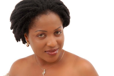 MY HUSBAND DID NOT REJECT MY BABY-GRACE AMAH