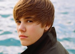 MARIAH YEATER CLAIMS 17 YEAR OLD JUSTIN BIEBER IS THE FATHER OF HER LOVE CHILD