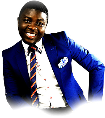 UPCOMING EVENT:SEYI LAW NEW YEAR DAY COMEDY SHOW-ALL YOU NEED TO KNOW