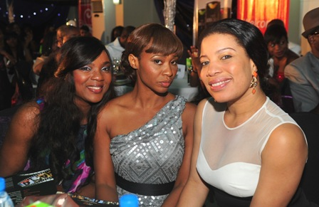 LATEST NEWS:MONALISA CHINDA,NSE ETIM-IKPE SETTLES FIGHT+HOT DEMAND FOR MR AND MRS MOVIE