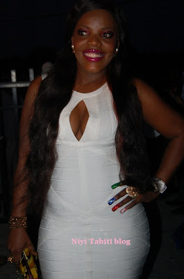 NOLLYWOOD STARS WITH THE SEXIEST CURVES:INI EDO, OMOTOLA,MERCY JOHNSON,EMPRESS NJAMAH…..