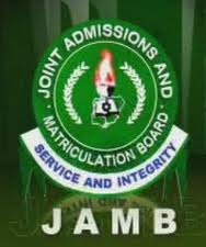 JAMB RESULT 2012:ONLY 3 CANDIDATES SCORED ABOVE 300-
