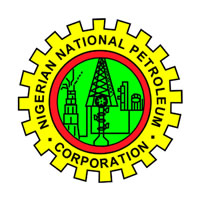 LATEST NEWS: NNPC IS NOT RECRUITING-MANAGEMENT