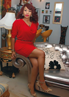 TOYIN LAWANI:PROFILE,PHOTOS,JOBS