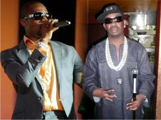 ASK NIYI:WHO OWNS DBANJ,DON JAZZY LEKKI HOME?