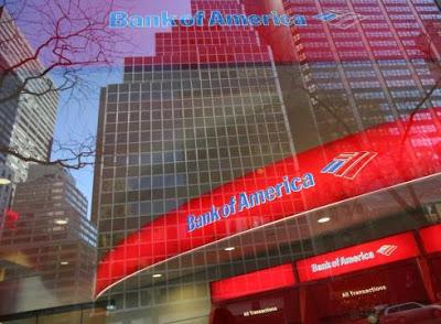US BANKS FREEZES NIGERIAN EMBASSY ACCOUNTS