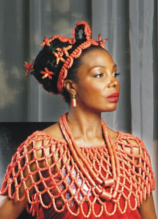 I WAS NEVER ATTRACTED TO MY HUSBAND-NIKE OSHINOWO SOLEYE