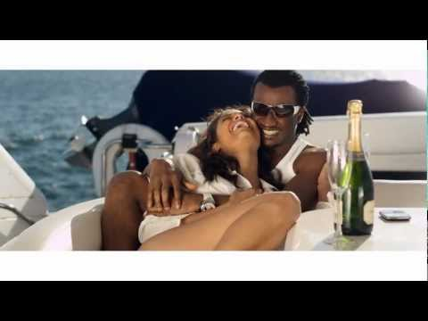 PSQAURE-BEAUTIFUL ONYINYE OFFFICIAL VIDEO FEATURING RICK ROSS