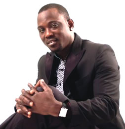K1 did not sleep with my daughter-Pasuma