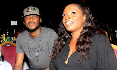 2face,Annie Macaulay wedding date now 23 March 2013 in Dubai