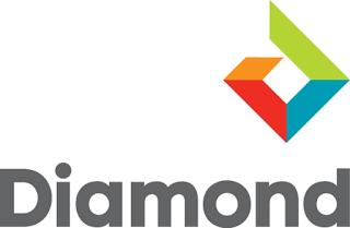 Diamond Bank celebrates mothers day