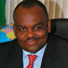 Church official statement over nollywood star shameful wedding distruption