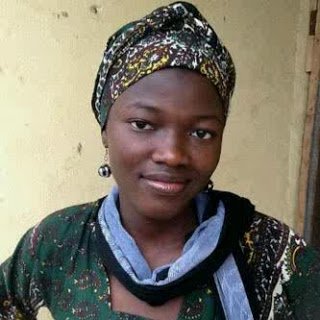 Yoruba Actor Ojopagogo's Daughter Found