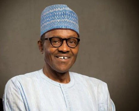 Buhari:New Set of Billionaires to emerge in Nigeria