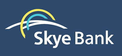 Skye Bank Plc Empowers 125 Nigerian Journalists