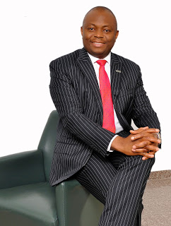 Fidelity Bank MD, Nnamdi Okonkwo, Restates Commitment to Excellent Customer Experience