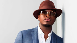 GLOBAL SUPERSTAR NE-YO TO PERFORM AT MTV AFRICA MUSIC AWARDS 2015