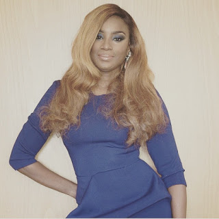 Yemisi Wada, Fani Kayode's ex-wife is 50