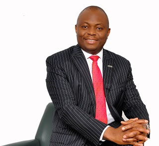 Fidelity Bank declares increase in gross earnings