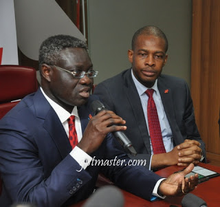 UBA Introduces Simplified Process for BVN Registration